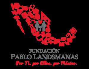 Fundacion Pablo Landsmanas – Pablo Landasmanas – La Cosmopolitana