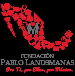 Fundación Pablo Landsmanas