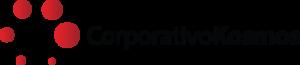 Plataforma de Sustentabilidad Corporativo Kosmos