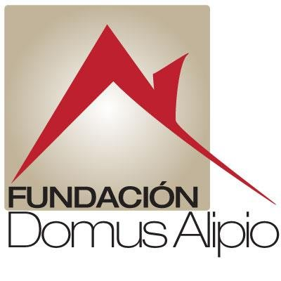 Domus Alipio, A.C. y Fundación Pablo Landsmanas