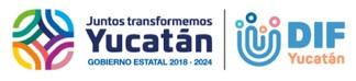 Fundación Pablo Landsmanas DIF