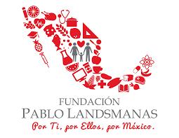 La Fundación Pablo Landsmanas apoya a quienes menos tienen