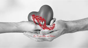 Fundación Pablo Landsmanas apoya a quienes menos tienen