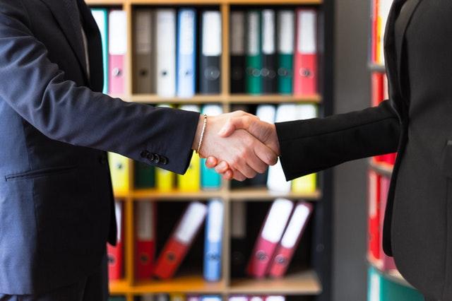 pablo landsmanas, importancia de las alianzas intersectoriales, como formar una alianza intersectorial