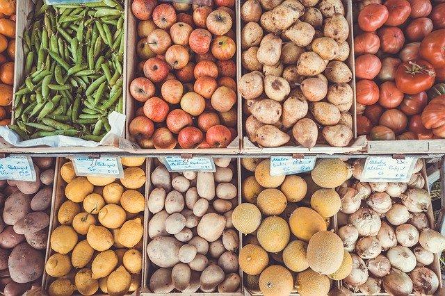 fundacion pablo landsmanas, banco de alimentos mexico, como evitar el desperdicio de alimentos, acciones fundacion pablo landsmanas