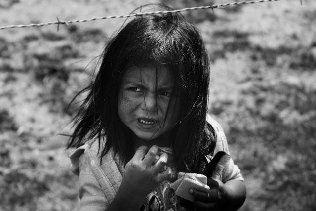 familia landsmanas, catedra elias landsmanas, migracion infantil, responsabilidad social universidad anahuac